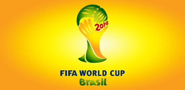 fifaworldcup2014