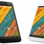 Flipkart Digiflip Pro XT 712 Voice Calling Tablet