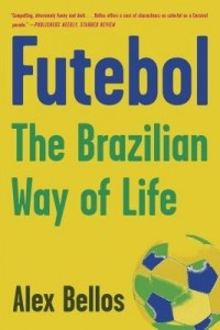futebol-the-brazilian-way-of-life-imported-edition-paperback