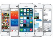 Apple iOS 8 – Well designed and accepted by Apple users world wide