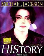 michael-jackson-making-history
