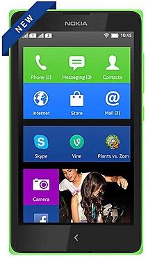 nokia-x-plus-green-smartphone