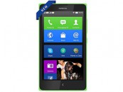 Nokia X+ dual-SIM smartphone now officially available in India priced at Rs. 8190