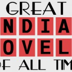 Greatest Indian Novels of All Times