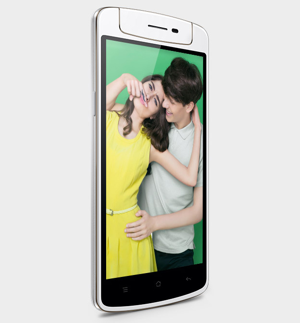 oppo-n1-mini-smarphone1