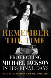 remember-the-time-protecting-michael-jackson-in-his-final-days-hardcover