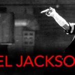 Michael Jackson – A Life…..An Era
