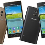 Samsung Z – World 's First Tizen OS Smartphone – Will it click?