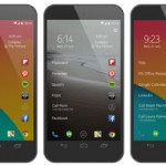 App Z Launcher – A new move by Nokia to make your life simpler