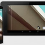 What to expect from soon to  be released Android L
