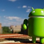 Best Free Android Apps That Boost Performance of Android Devices