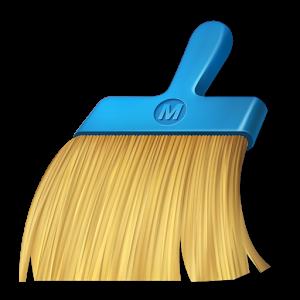 clean-master