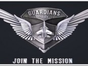 Guardians of the Skies – Nation's 1st 3D mobile game
