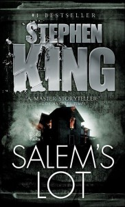 salems-lot-paperback