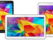Samsung Galaxy Tab 4 series : Intuitive and Value for Money Tabs