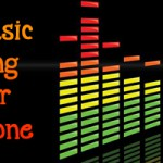 Best apps that will keep you plugged-in with music !!