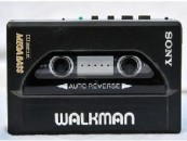 Down the memory lane as Sony Walkman completes 35 years !!