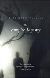 the-vampire-tapestry-imported-edition-paperback