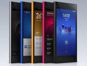 New Xiaomi Mi3 Launched in India
