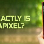 What Exactly Is a Megapixel?