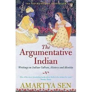 argumentative-indian