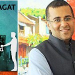 Chetan Bhagat's Next Book – Half-Girlfriend – old wine in a new bottle!