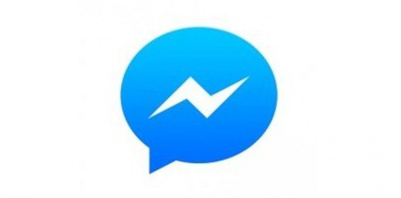 Applaud or condemn the new Facebook Messenger App