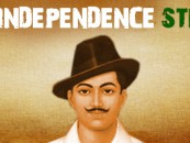 Must read books about India's Independence Struggle