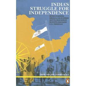 indias-struggle-for-independence