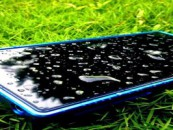 Smart ways to protect your smart phone in the monsoon
