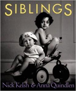 siblings-hardcover