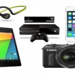 Great Independence Day Offers On Gadgets for online shoppers