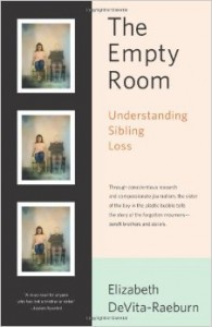 the-empty-room-understanding-sibling-loss-imported-edition-paperback