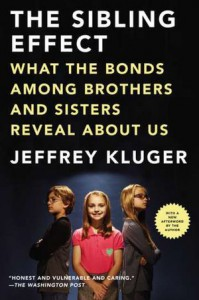the-sibling-effect-what-the-bonds-among-brothers-and-sisters-reveal-about-us-paperback