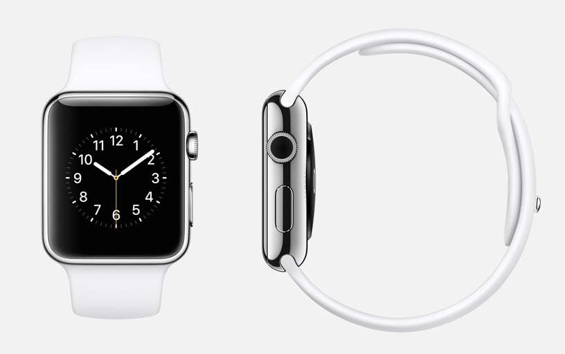 apple-watch-view