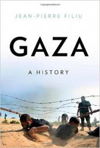 gaza-a-history-hardcover