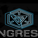 Make the world around you a gaming zone with the Ingress app