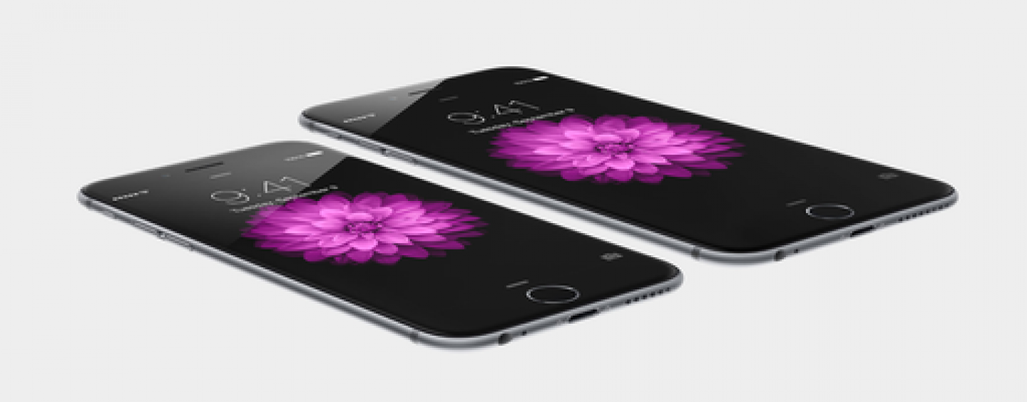 Apple's iPhone 6 to be launched in India on 17th October