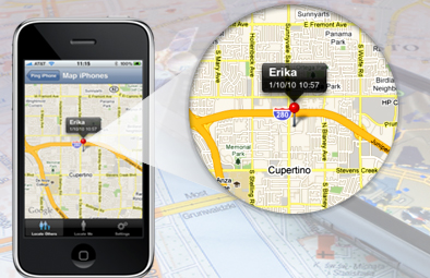 An Insight on The Mobile Phone Tracking System | Versus By CompareRaja