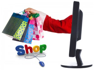 online-shopping-sites-