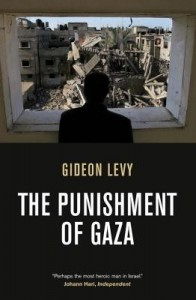 punishment-of-gaza-imported-edition-paperback