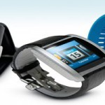 Top 5 SmartWatches to Root for in 2014