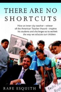 rsz_there-are-no-shortcuts-paperback