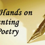 Get your hands on enchanting Sufi Poetry