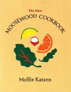 the-new-moosewood