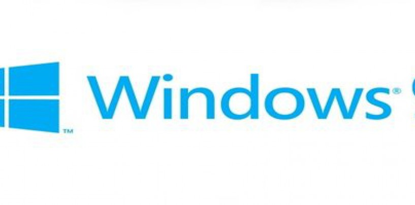 Windows 9 is the Future of Windows