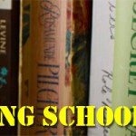 Popular Boarding School Books