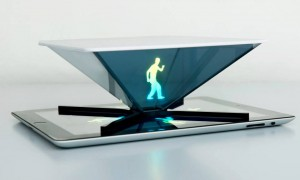 hologram-creator