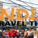5 Best Travel Guidebooks for Traveling in India