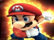 Mario's Resume – An exuberant Character in the Gaming World